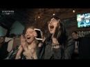 Popravka Bar Birthday Party 21 09 2018