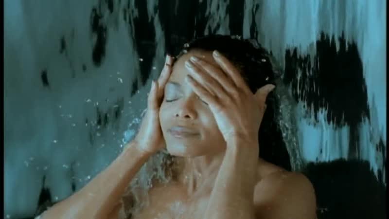 Janet Jackson - Every time