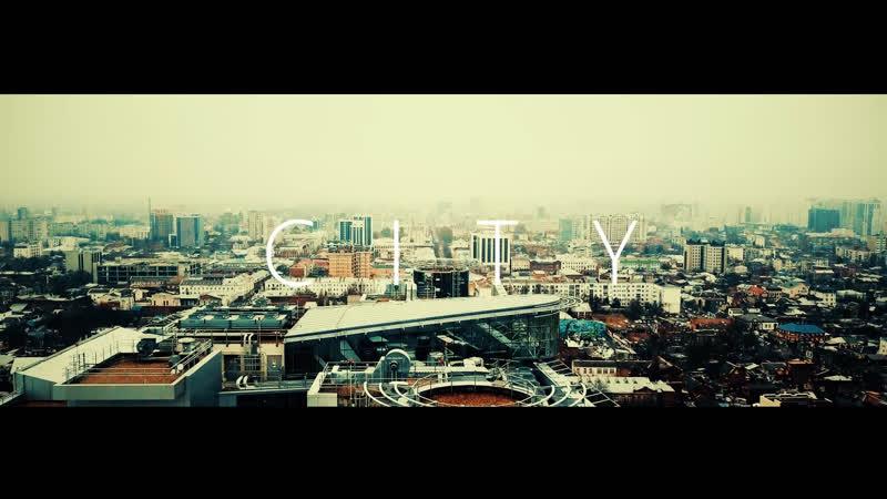 CITY LAMBO JAIK PARK Entertainment Company🎥
