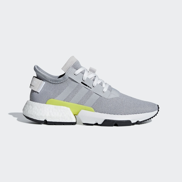 2299dcbba502 Кроссовки » Страница 11 » Интернет магазин Adidas в Минске, Беларуси