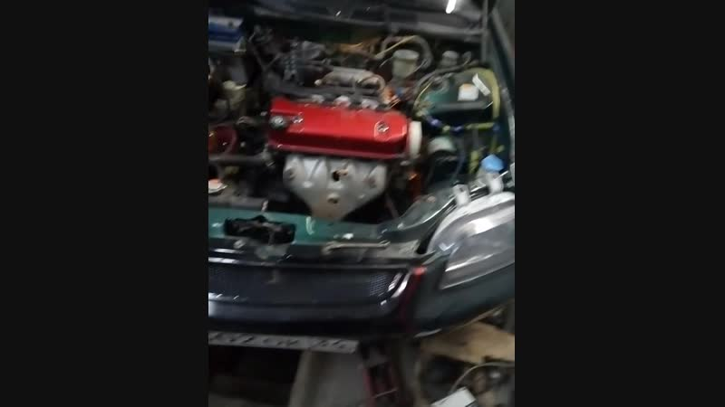 V81019-193309