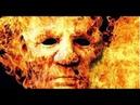 Пирокинез.Cамовозгорание человека.Необъяснимые явления.Тайные знаки