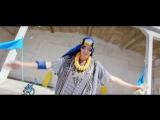 Dillon Francis DJ Snake - Get Low