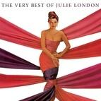 Julie London альбом The Very Best Of Julie London