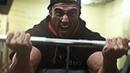 Bodybuilding Motivation - NO PAIN, NO GAIN