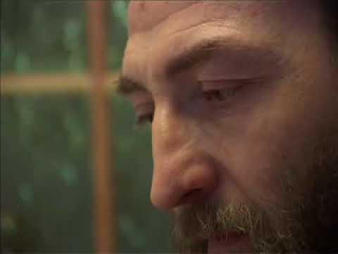 Афганистан Фильм Сини синочки Волынь Салам бача