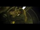 Премьера Elvira T - Такси новый клип 2...львира Т 480p.mp4