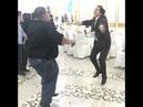 Танцы на казахской свадьбе 2018. Подписывайтесь на канал Казакша прикол с Ватсап (whatsapp) 2018