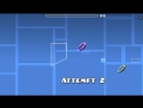 A Csillagok Háza (Gameplay) (Made by DanilBadev228)
