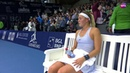 2017 Luxembourg Open Final Monica Puig vs. Carina Witthoeft WTA Highlights
