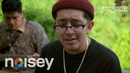 Noisey Acoustics: Lo Que Siento - Cuco | Created with JanSport