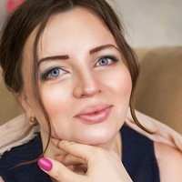 НатальяКуприянова