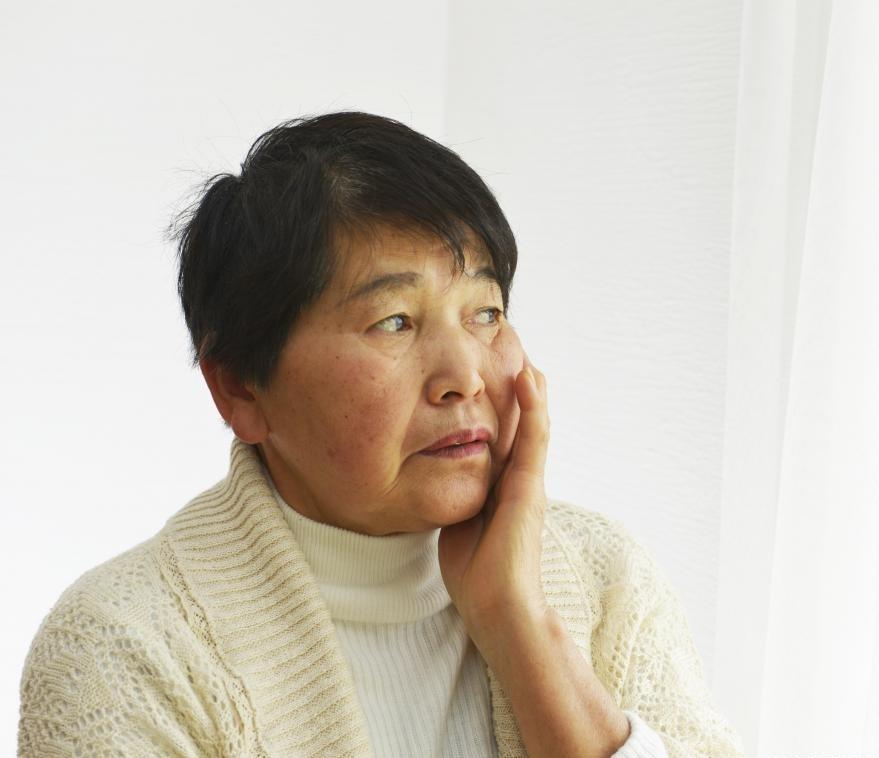 Гинкго билоба может помочь улучшить память людей, страдающих болезнью Альцгеймера.