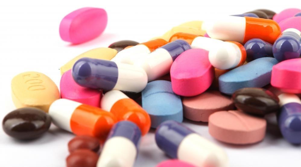 Некоторые мультивитаминные добавки имеют гинкго билоба в качестве ингредиента.