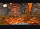 RPG игры фэнтези прохождение Divinity 2 Кровь драконов. Часть 1. Светлое
