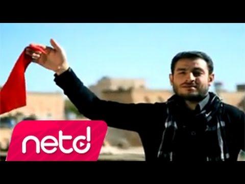 Mehmet Şanlı - Melek Yarim