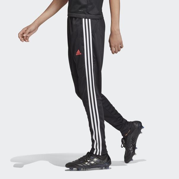 Тренировочные брюки Ювентус