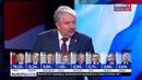 Новости на Россия 24 • Сергей Бабурин: я добился того, что в России стали обсуждать проблемы возрождения духовных ценностей