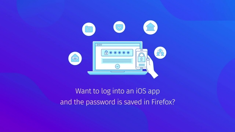 Firefox Lockbox_ An iPhone App For All Your Passwords