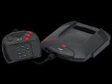 Atari Jaguar (Часть 1) - Игровой зал - Эпизод 65