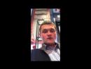 Видео-Отзыв про обучение от Егор Боголюбова.