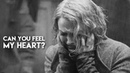 Fantastic Beasts [ COG]   Can you fix the broken?