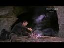 Звездное выживание с Беаром Гриллсом 1 сезон 1 серия HD 0001 Joined