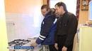 Вологжанам навязывают покупку газоанализаторов