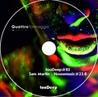 DJ Sam Martin - Housemusic#23.0@house[september 2018]