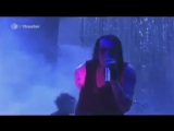 Marilyn Manson Tainted Love (Live in Schee