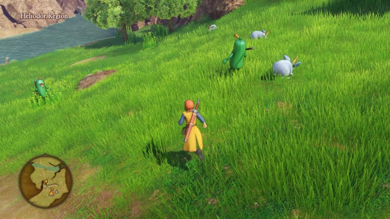 Dragon Quest XI Echoes of an Elusive Age 2018.09.21 - 22.19.20.01