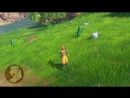 Dragon Quest XI Echoes of an Elusive Age 2018 09 21 22 19 20 01