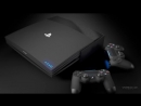 Sony PlayStation 5 - PS5 Concept Design Trailer, Welcome to the future of Gaming - VR4Player (1)
