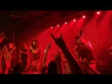 KATAKLYSM-The World Is A Dying Insect