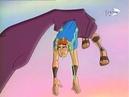 Disney's Hercules  Intro HD