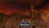 Havenswood Island Expeditions - Battle for Azeroth Patch 8.1