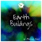 Marcus Koch альбом Earth Buildings