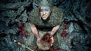 Hellblade Senuas Sacrifice - Финал Часть 5 Lets Play Смотря своим страхам в лицо!