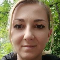 Елена Орлова