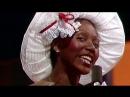 Boney. M - Hooray! Hooray! Its A Holi-Holiday! (1979)