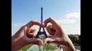 Французский разговорный Базовые французские вопросы привет как дела откуда ты