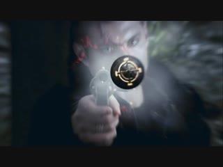 """SuperNatural ¦¦ Renegade (Styx)""""},""""url"""" """""""