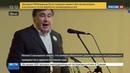 Новости на Россия 24 • Саакашвили будет бороться за украинский паспорт в суде
