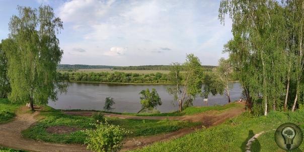 Два дня на реке Оке - путешествие выходного дня Выходные дни и Вы не знаете чем заняться Конечно же, отправляйтесь в путешествие! Это самое приятное занятие для семьи! Сегодня мы вместе с Вами