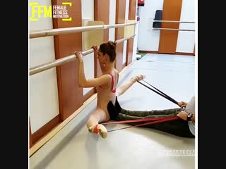 SLs MOST AMAZING AND VIRAL FEMALE FITNESS VIDEOS 2018