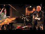 Nikki Yanofsky feat. Randy Bachman Reworking Randy