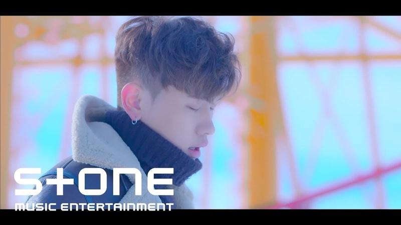 크러쉬 (Crush) - 잊어버리지마 (Don't Forget) (Feat. 태연 (Taeyeon)) MV