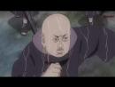[Heart_Sher] Бывшие Акацуки против (Учихи Мадары) Тоби (Обито)