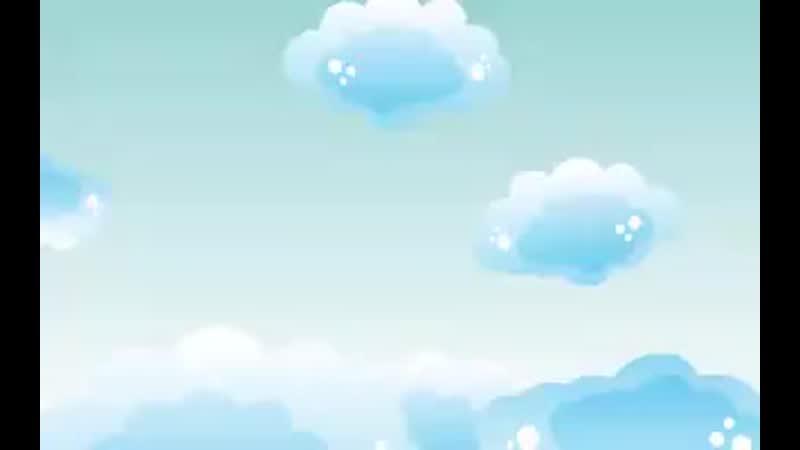 [v-s.mobi]Гризли и лемминги (Гриззи и лемминги) - Серия 21-26 - Сборник на русском! [mult-karapuz.com].mp4