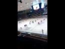 Ёбики-хокейные